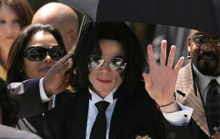 Barbra Streisand says Michael Jackson's alleged victims were 'thrilled' to be at Neverland