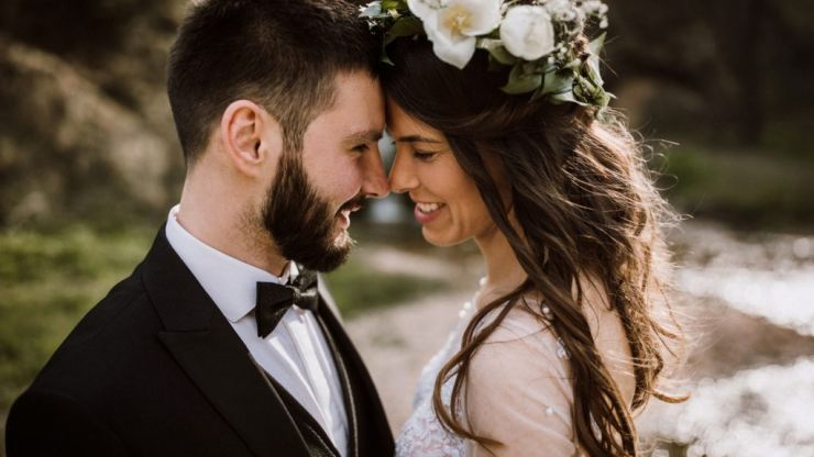 A look inside the Clare hotel crowned Ireland's best wedding venue
