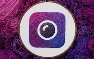 Instagram's new messaging app wants to know a lot about you