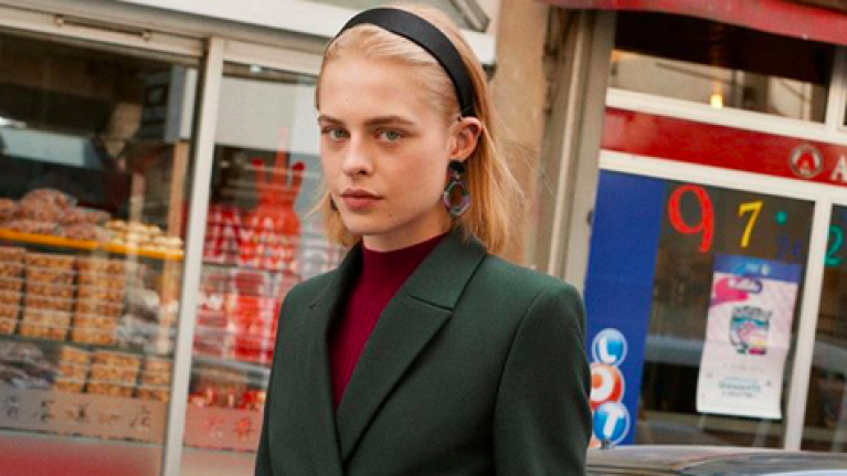 The winter coat edit: 14 jackets you won't regret purchasing now