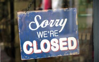 10 Irish food businesses served with closure orders in September