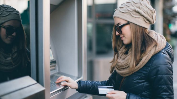 Time to switch? Turns out sticking with your current account could be losing you money