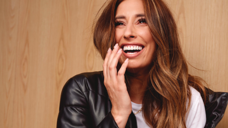 9 items from Stacey Solomon's new range with Penneys that we're going to snap up ASAP