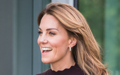 Kate Middleton's Warehouse jumper is still in stock and it comes in five fab colours