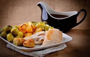 The nominees for the best roast dinner in Ireland have been revealed