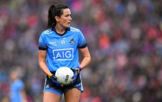 """What will Dublin think?"" All-Ireland winner Niamh McEvoy opens up on Australia move"