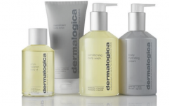 Dermalogica just launched an incredible new range, and we literally want it all