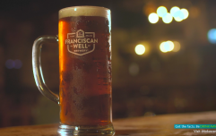Dublin pubs: there to help celebrate the memories we make