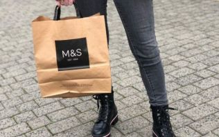 M&S is the latest retailer to launch a dupe of THAT Chloé jacket