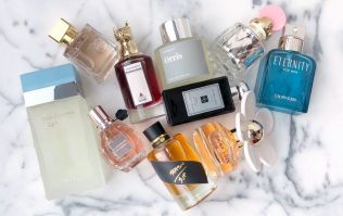 Hello October! Here are 6 amazing perfumes that we're loving this month