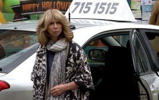 Coronation Street boss on the big change to Gail's return storyline
