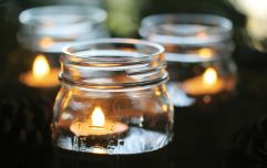 National Wave of Light to be held for Pregnancy and Infant Loss Remembrance Day today