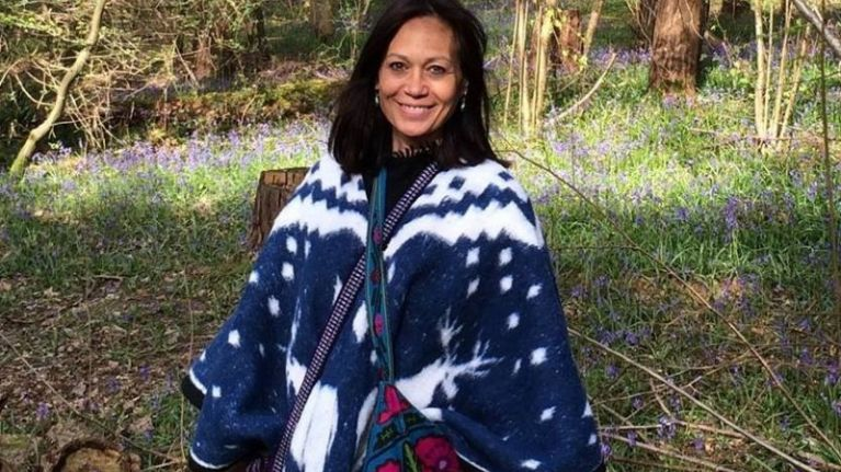 Emmerdale pay tribute to 'generous and caring' Leah Bracknell after her death