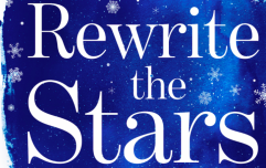 Read an extract from Emma Heatherington's magical Christmas novel Rewrite the Stars