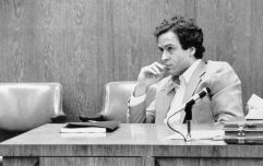 Ted Bundy's longtime girlfriend and daughter to speak in latest chilling docuseries