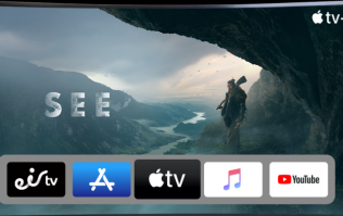 Eir launches brand new TV service which includes Apple TV 4K boxes