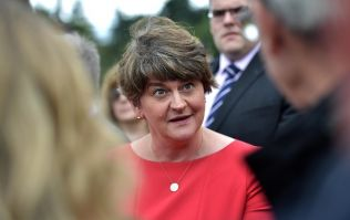 Northern Ireland assembly to meet next Monday in bid to block new abortion law