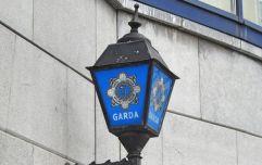 Gardaí investigate threats made towards school in Galway