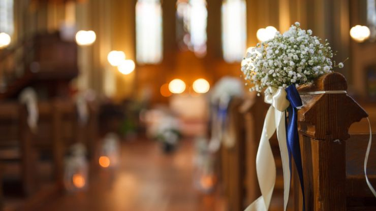 Strangers fund surgery so Cork man, 72, can see his daughter's wedding