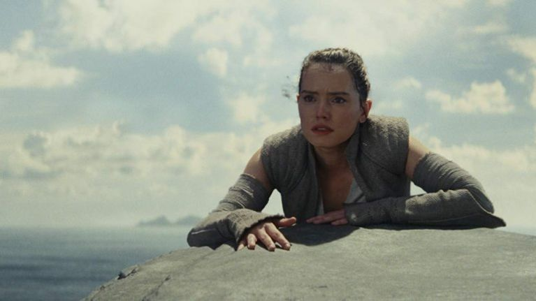J.J. Abrams says Star Wars Episode IX will give 'cohesive' end to the series