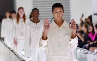 Is the fashion industry taking mental health seriously - or just using it for show?