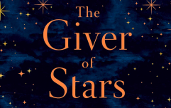 Review: Jojo Moyes' The Giver of Stars is a powerful story about the importance of female friendship