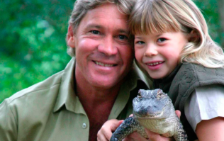 Bindi Irwin to honour late dad Steve at wedding with candle lighting ceremony