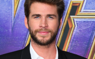 Liam Hemsworth seen kissing Maddison Brown, so that pretty much confirms that then