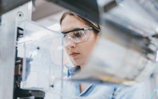 Ireland's first ever women-only tech apprenticeship now seeking applications