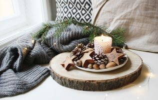 8 delightful Christmas candles that will make your house smell like festive wonderland