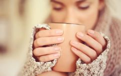 10 things that occurred to me after giving up coffee for THREE WHOLE DAYS