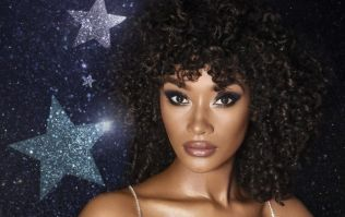 The Charlotte Tilbury Christmas collection is here and it's just so beautiful