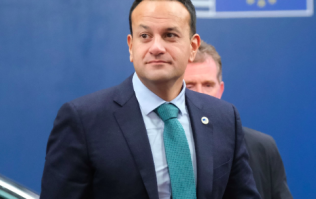 Leo Varadkar to offer State apology over CervicalCheck failures today