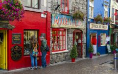 Galway listed as fourth best city in the world to visit for 2020