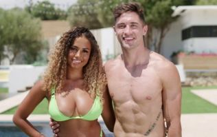 QUIZ: How well do you really remember Love Island 2019?