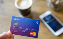 Revolut announce 'technical issue' stopping customers from using the app