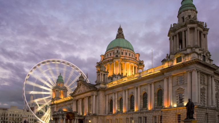 A weekend in Belfast: 7 amazing things to do that will make your trip unforgettable