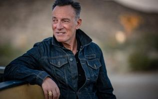 The excellent new documentary about Bruce Springsteen is returning to Irish cinemas