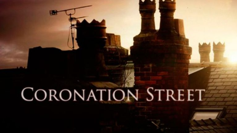 Coronation Street receives multiple complaints after comments on IVF