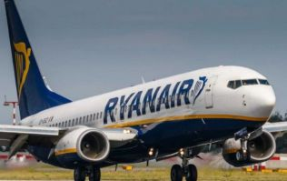 Ryanair has just launched a seat sale with dozens of flights going for €10