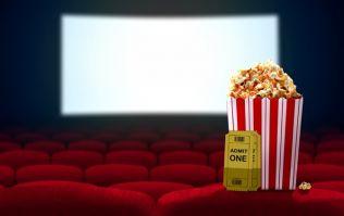 Dublin city centre is getting a brand new cinema