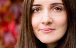 Jane Casey on the draw of crime fiction and the inspiration behind her Maeve Kerrigan series
