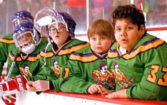 The Mighty Ducks TV show is officially in development and the plot is very different