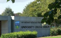UCD and Athlone named best third-level institutions in the country