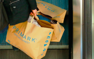 Spanish Primark has released an exclusive collection we absolutely NEED in Penneys