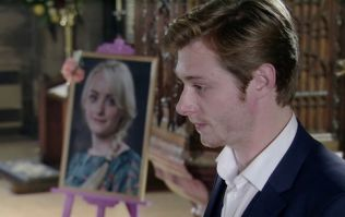 Corrie's Daniel Osbourne set for more heartbreak in a devastating new twist