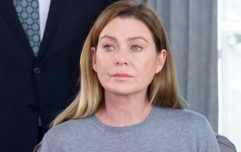 Grey's Anatomy fans in tears over a major character's 'return' in latest episode