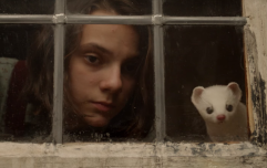 10 amazing books fans of His Dark Materials will absolutely love