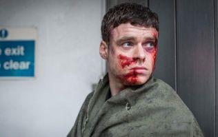 """Bodyguard season two """"absolutely guaranteed"""" to happen, apparently"""