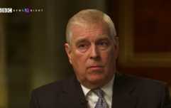 The Queen may have approved Prince Andrew's 'car crash' interview, says Emily Maitlis